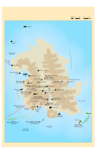 island_of_lost