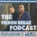 The Prison Break Podcast